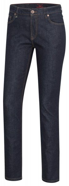 "Jeans ""Svenja"", classic blue 1 StadelmannNaturOnlineShop"