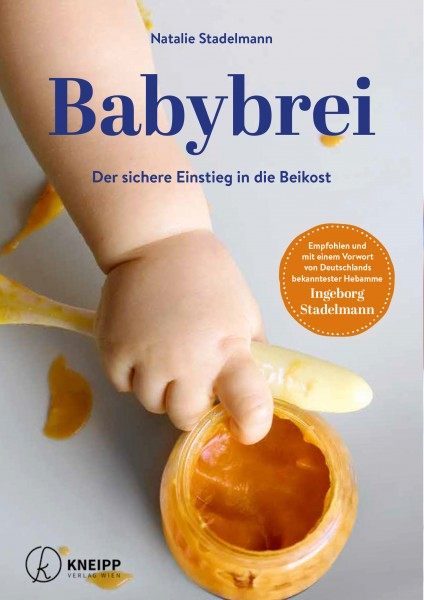 Babybrei_cover