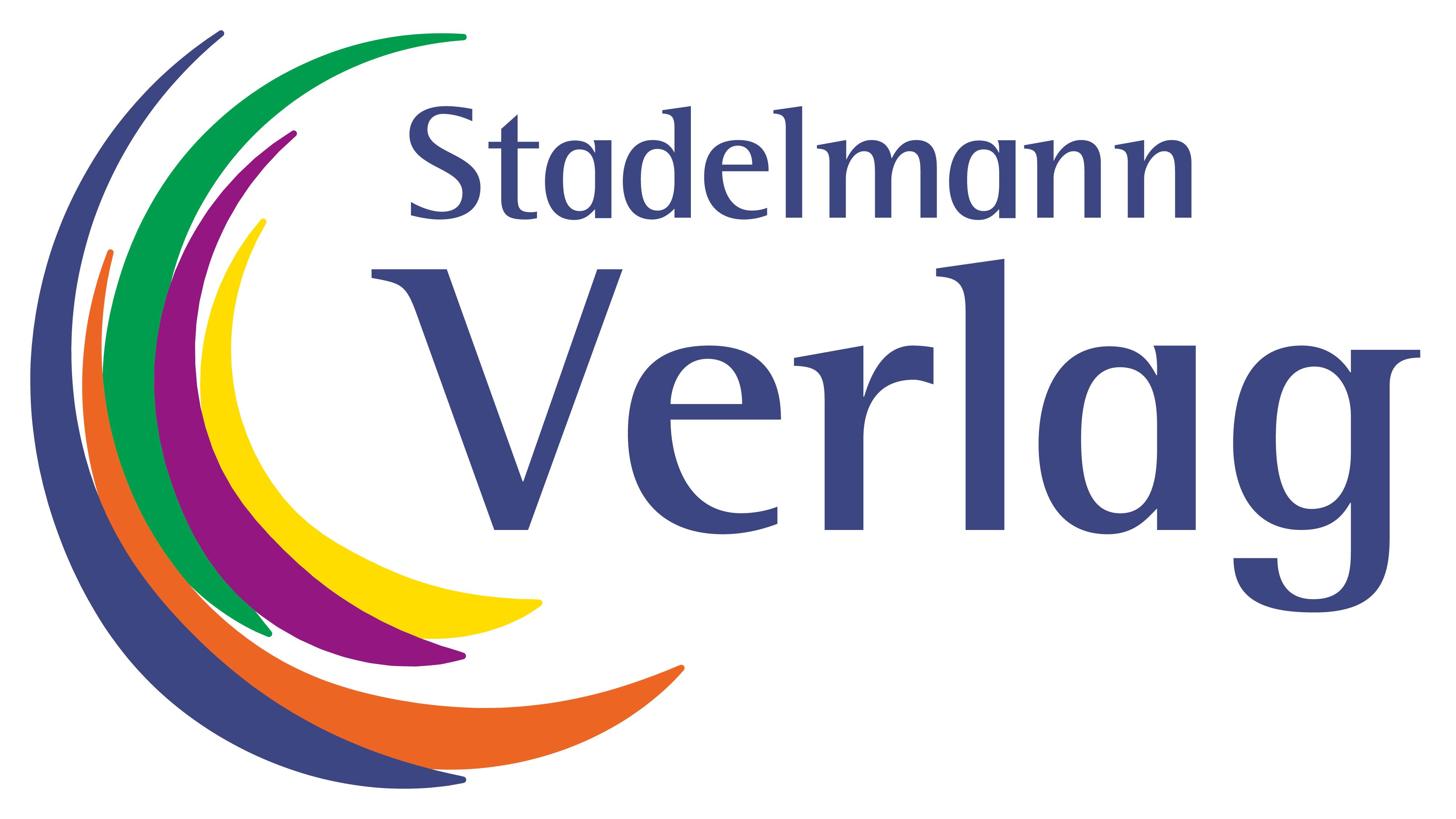 Stadelmann-Verlag