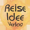 Reise Idee Verlag