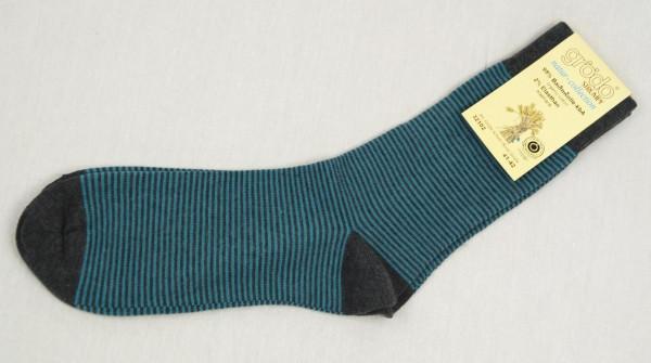 4479 Socke