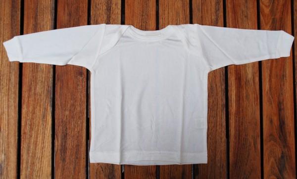 2148 Shirt