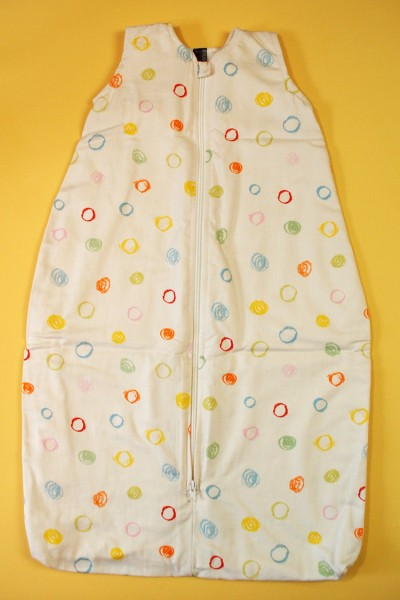 3093 Schlafsack Flanell.1