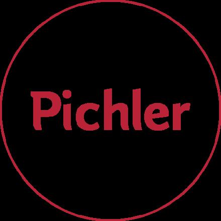 Pichler-Verlag
