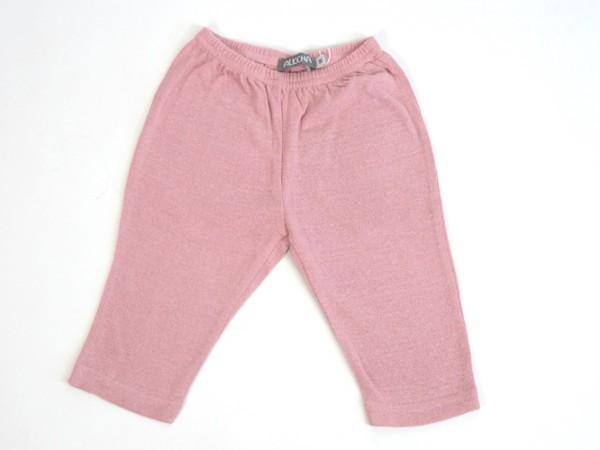 Babyhose rosa Alkena 1