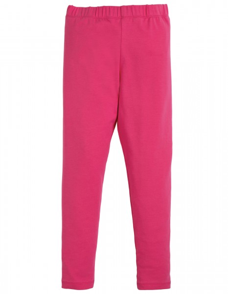 "Leggings ""Libby"", flamingo 1 Stadelmann Natur Online Shop"