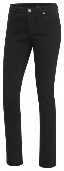 "Jeans ""Svenja"", blackblack 1 StadelmannNaturOnlineShop"