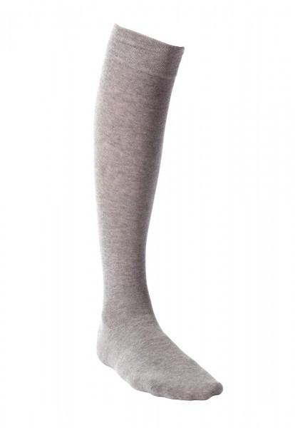 4839 Socke