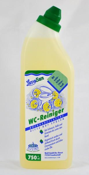1008 LavaSan WC-Reiniger1