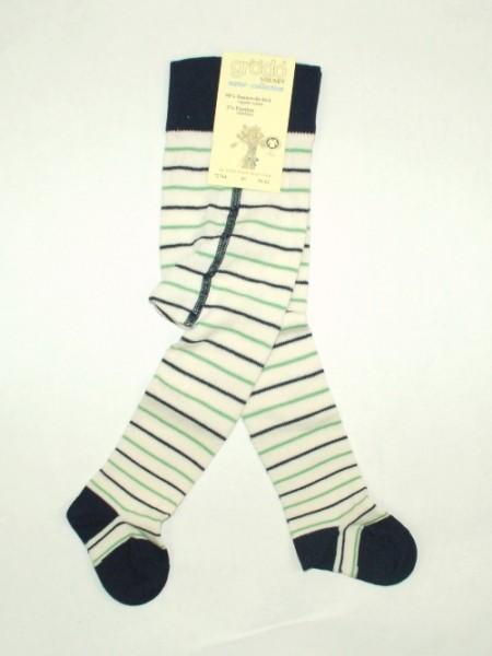 Babystrumpfhose 2790 Stadelmann Natur Online Shop