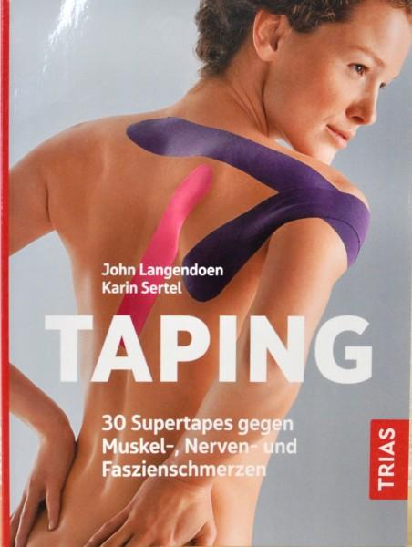 langedoen_taping