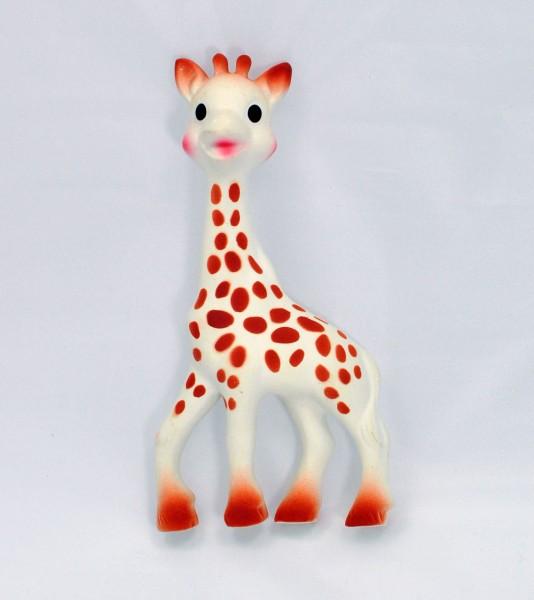 2031 Sophie giraffe1