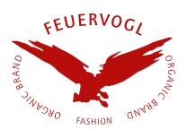 Feuervogel - Go Green! Fashion GmbH