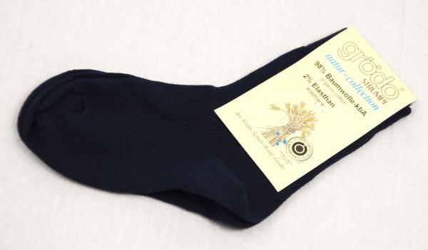 2318 Socke