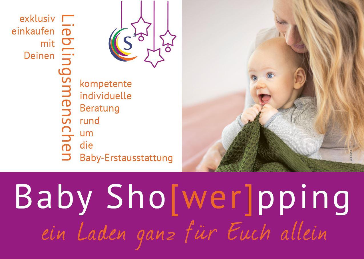 Babyshower-Bild-Web-1