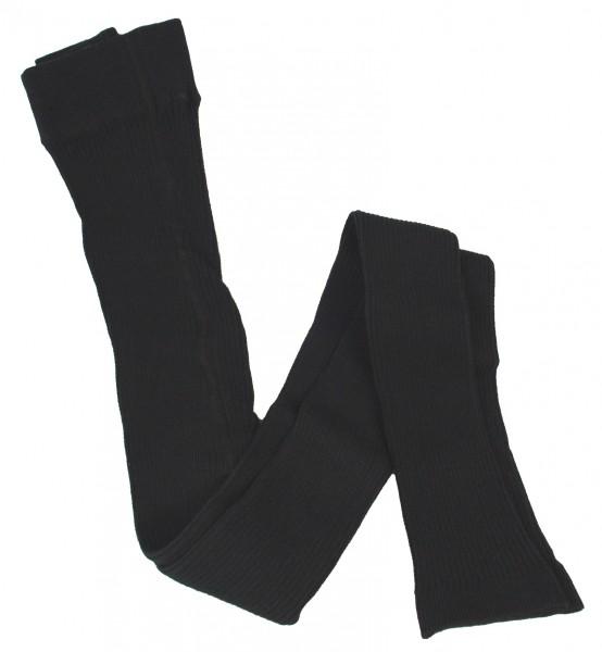 4575 Legging1