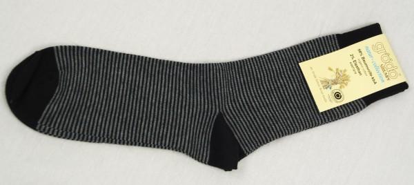 4478 Socke