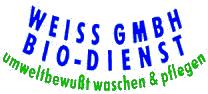 Weiss GmbH Bio-Dienst