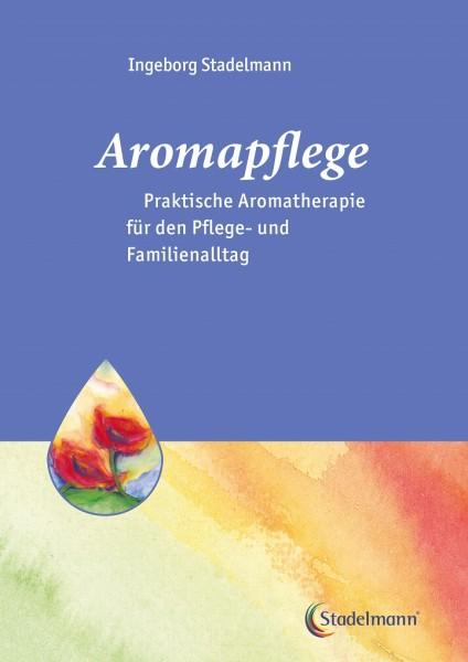 Aromapflege Ingeborg Stadelmann