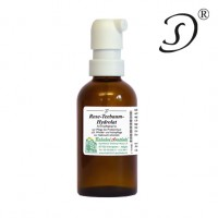 Rose-Teebaum-Hydrolat, 55ml