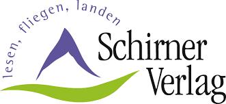 Schirner Verlag GmbH & CO. KG