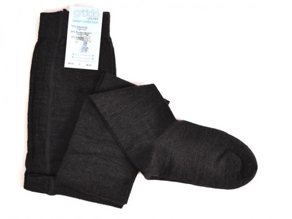 Damenstrumpfhose, anthrazit 1 Stadelmann Online Shop