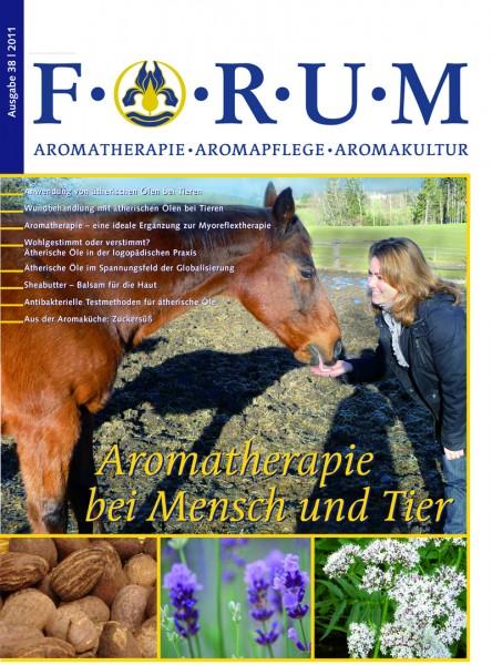 Forum38