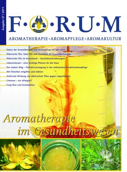 Forum37