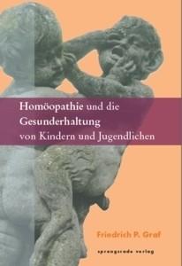 Homöopathie Dr. F. Graf