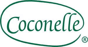 Coconelle