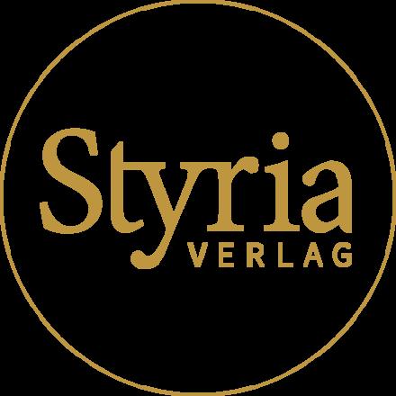 Styria-Verlag