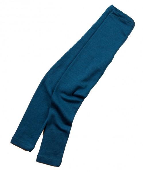 3227 Legging