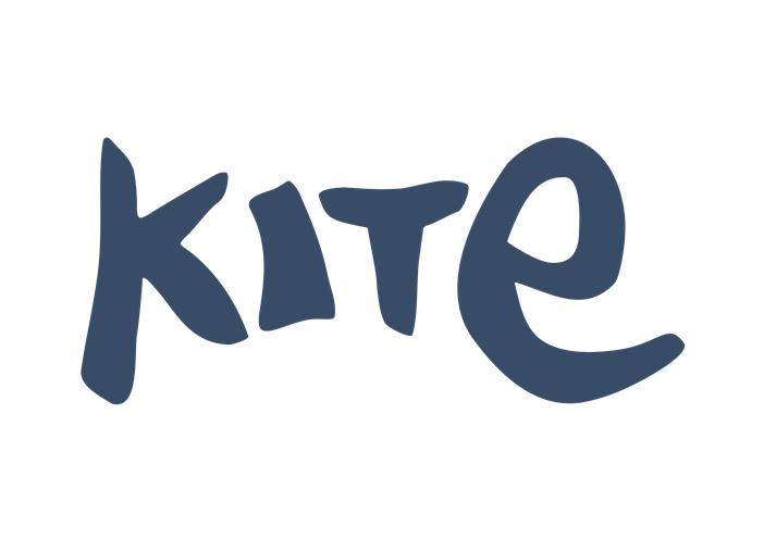 Kite Clothing GmbH