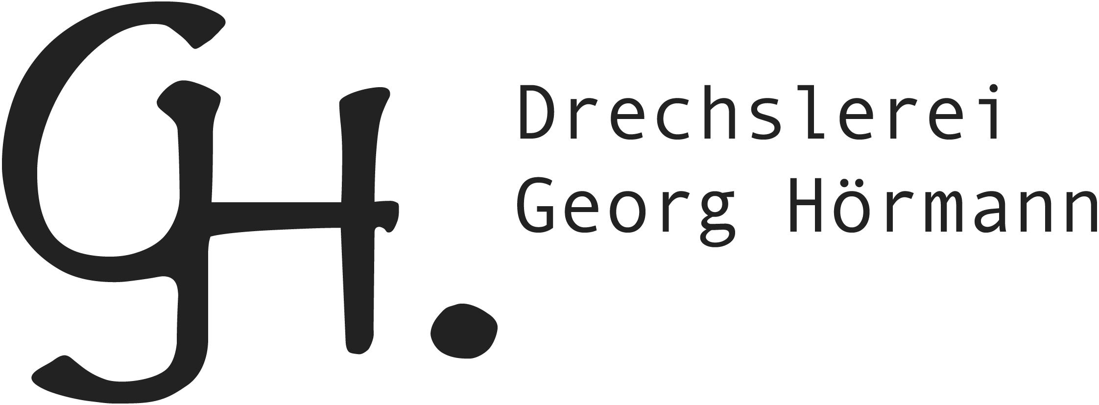 Georg Hörmann Drechselarbeiten Allgäu