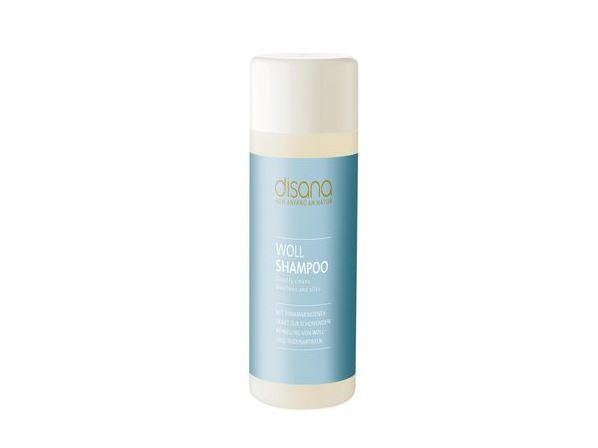 1019 Shampoo2