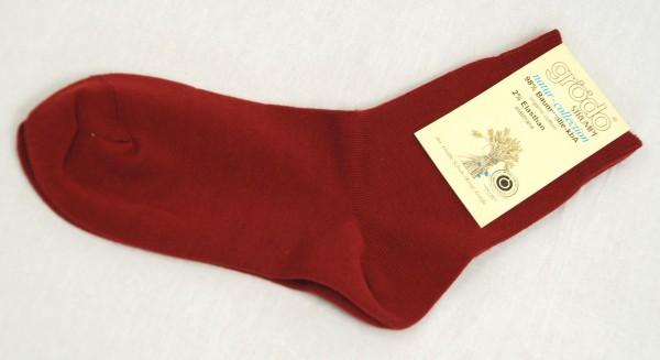 4476 Socke