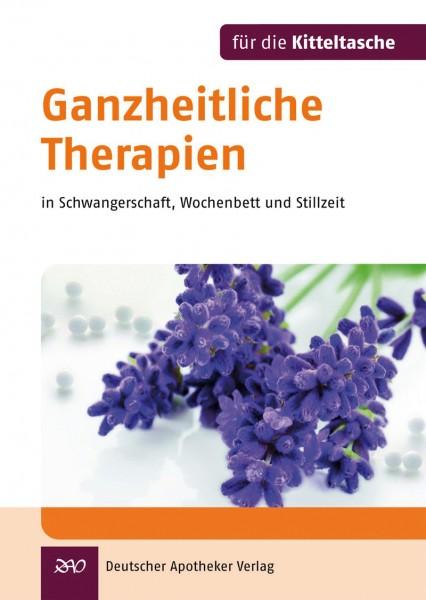 Ganzheitliche Therapien