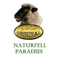 Naturfell Paradies