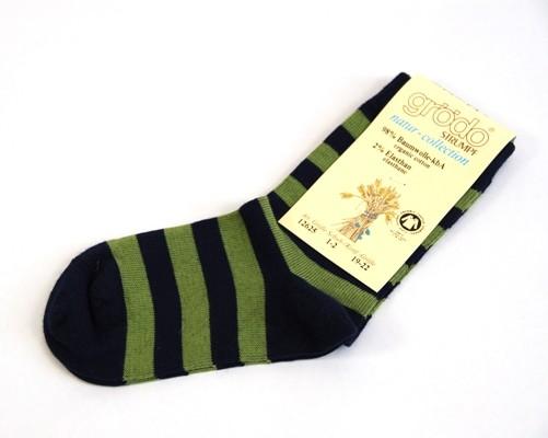 2472 Socken