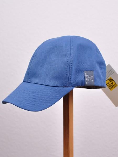Baumwoll-Cap für Kinder, jeans von Pickapooh 2