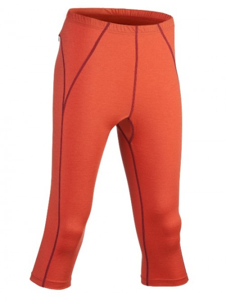 Sport-Leggings 3/4 lang, spicy Stadelmann Natur Online Shop