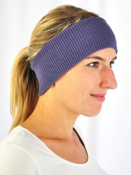 Alpaka Stirnband 1