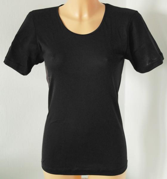 4219 Shirt, sch.1