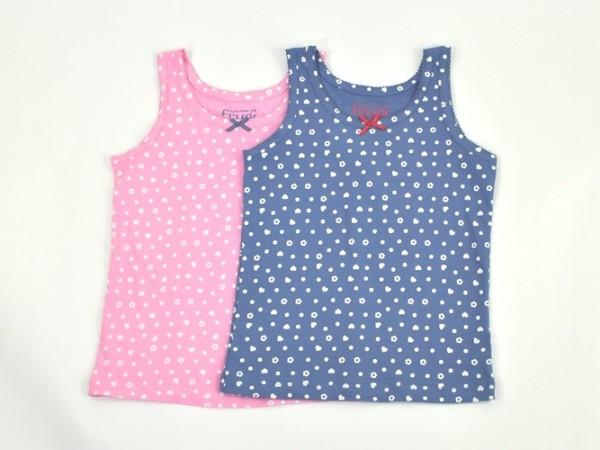 Frugi Unterhemd 1