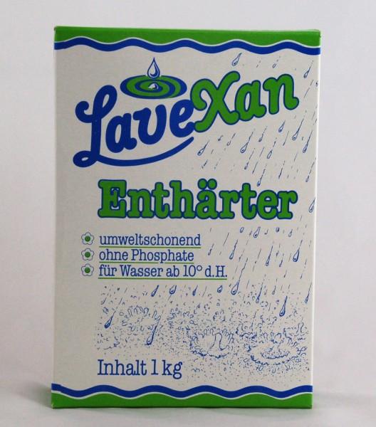 1002LaveXan-Enthärter1