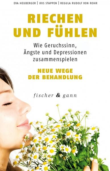 Riechen und Fühlen, Kamphausen Media Gruppe