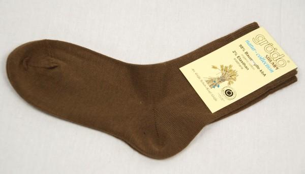 2316 Socke