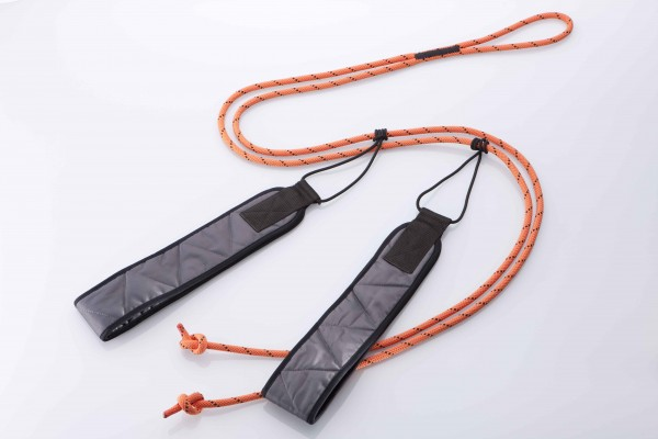Sling Trainer solo