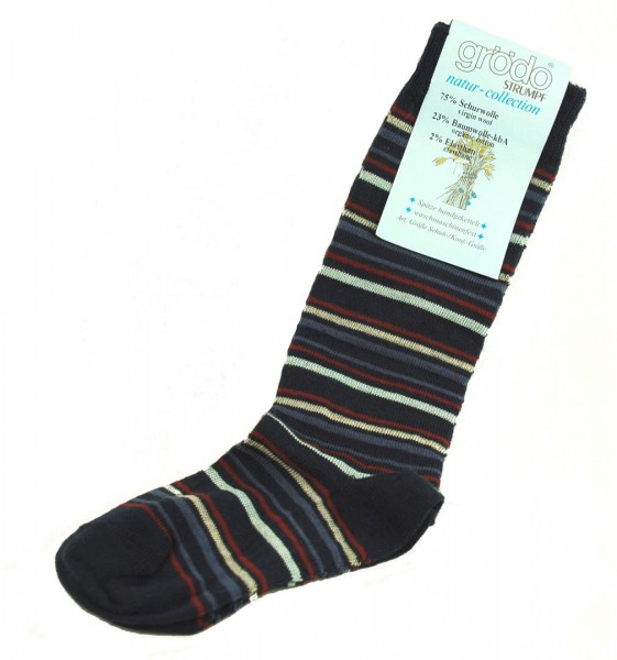 3268 Socken