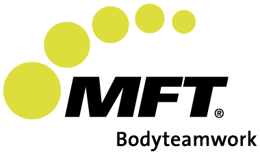 MFT Body Teamwork
